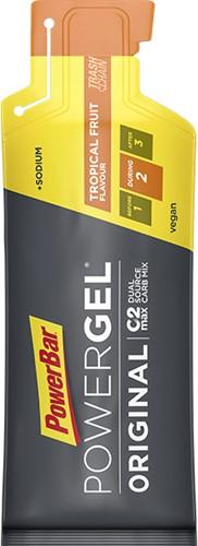 PowerGel Original Tropical (1 x 41 gr)