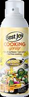 Cooking Sprays