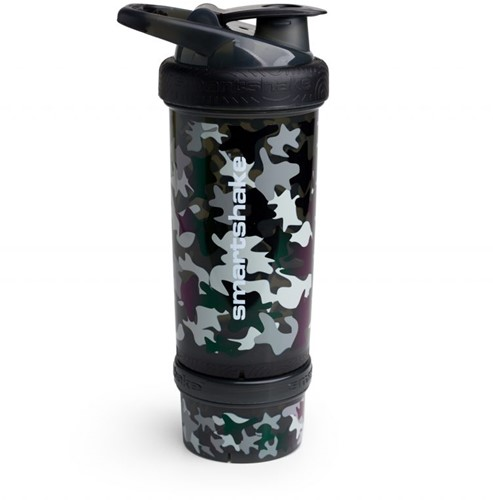 Revive Camo Black (750 ml)