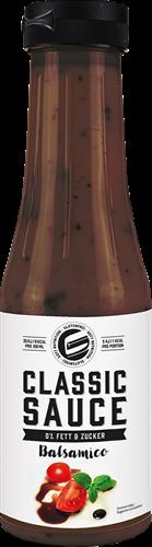 GOT7 Classic Sauce Balsamico (350 ml)
