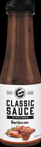 GOT7 Classic Sauce Barbecue (350 ml)