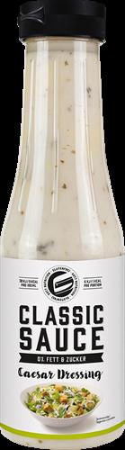 GOT7 Classic Sauce Caesar Dressing (350 ml)