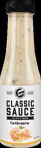 GOT7 Classic Sauce Carbonara (350 ml)