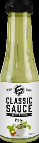 GOT7 Classic Sauce Pesto (350 ml)