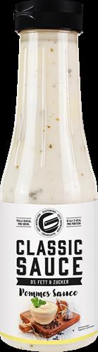 GOT7 Classic Sauce Pommes (350 ml)