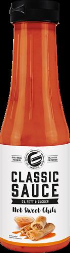 GOT7 Classic Sauce Hot Sweet Chili (350 ml)