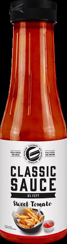 GOT7 Classic Sauce Sweet Tomato (350 ml)