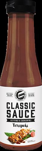 GOT7 Classic Sauce Teriyaki (350 ml)