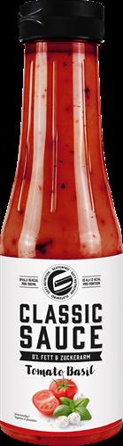 GOT7 Classic Sauce Tomato Basil (350 ml)