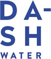 Dash Water