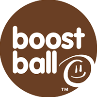Boostball