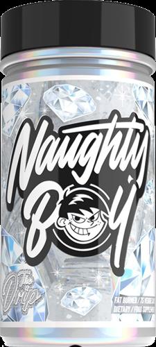 Naughty Boy The Drip (75 caps)