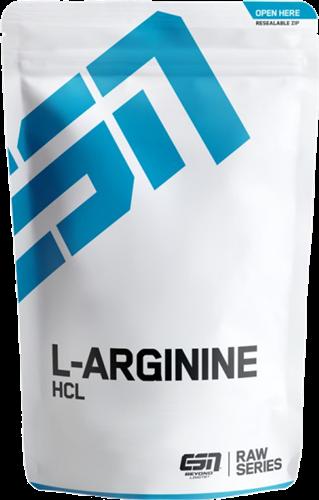 ESN L-Arginine HCL (500 gr)