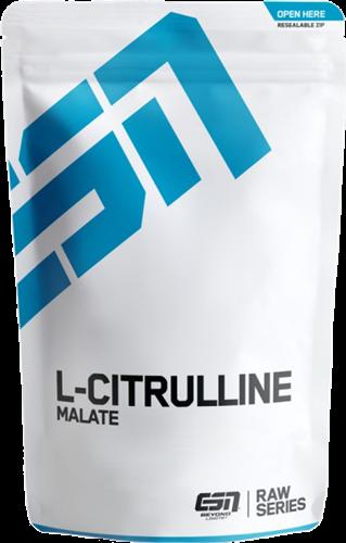 ESN L-Citrulline Malate (500 gr)