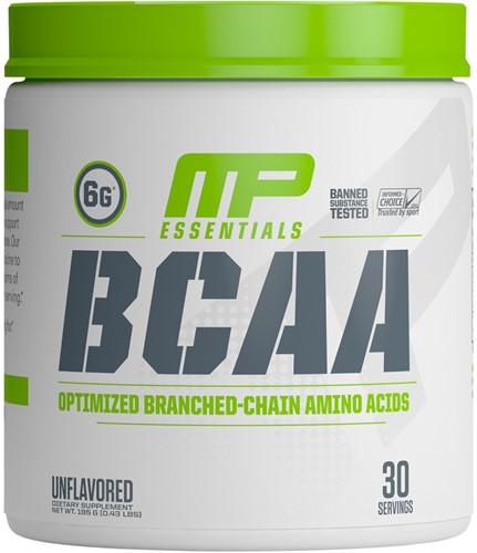 BCAA (216 gr)