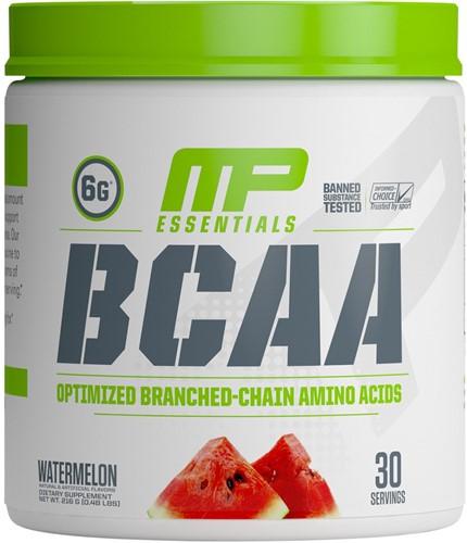 BCAA Watermelon (216 gr)