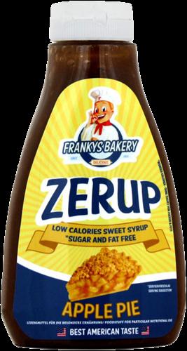 Franky´s Bakery Zerup Apple Pie (425 ml)