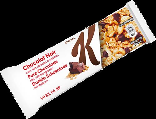 Kellogg's Special K Bar Chocolate (1 x 21,5 gr)