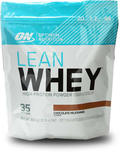Opti-Lean Whey Chocolate (780 gr)