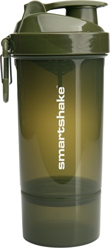 Original2GO ONE Army Green (800 ml)