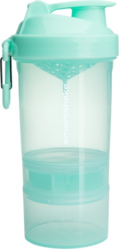 Original2GO Mint Green (600 ml)