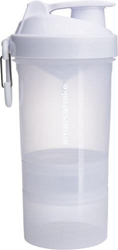 Original2GO Pure White (600 ml)