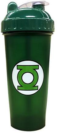 Performa DC Comics Shaker Green Lantern (800 ml)
