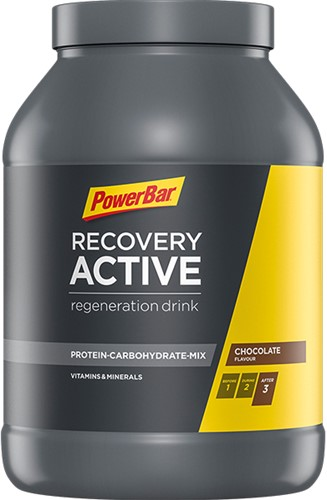 Recovery Active (1210 gr)