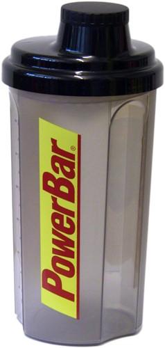 Shake beker (700 ml)