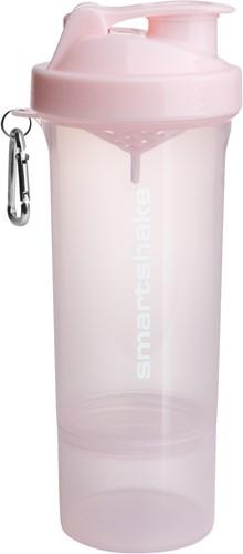 SLIM Cotton Pink (Light Lavender) (transparent) (500 ml)