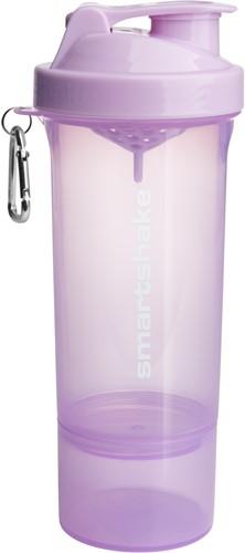 SLIM Pale Lilac (Purple) (transparent) (500 ml)