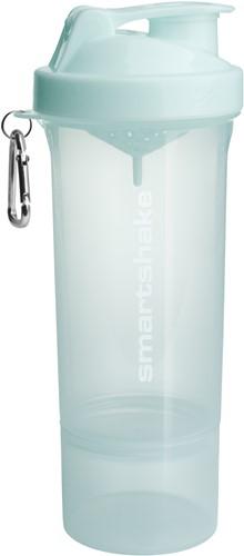 SLIM Sea Green (Light Turquoise) (transparent) (500 ml)
