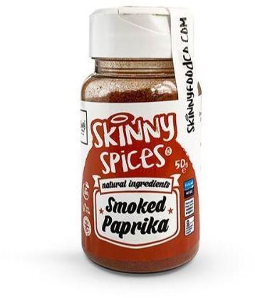 Skinny Seasoning Smoked Paprika (50g)