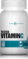 Vitamines voor weerstand