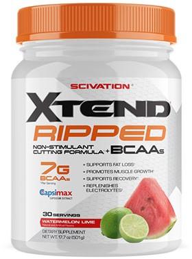 Xtend Ripped (500 gr)