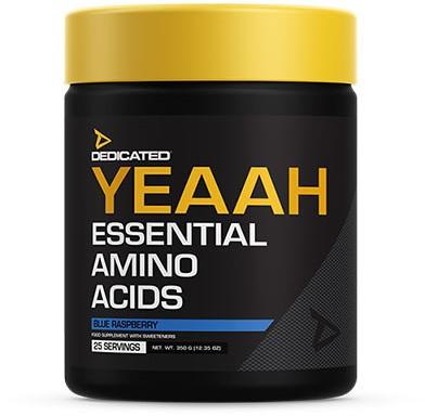 YEAAH Amino (350 gr)